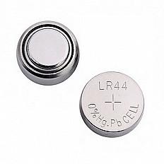 Эл. питания Smartbuy AG13/LR44/LR1154/357