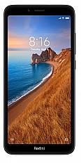 Xiaomi Redmi 7A Black 16GB