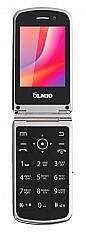 Мобильный телефон Olmio F28 красный