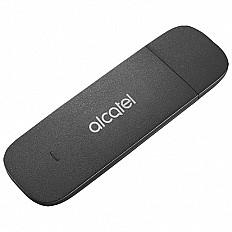 Модем USB Alcatel IK40V 4G/LTE универсальный, черный