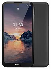 Nokia 1.3 DS 1/16GB графит