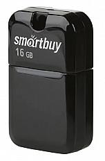 USB Флеш-накопитель Smartbuy ART 16 Гб черный
