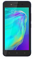 Смартфон ITEL A17 1/16GB синий