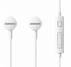 Наушники Samsung EO-HS1303 белый