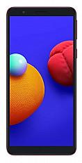 Samsung Galaxy A01 Core Red 1/16GB
