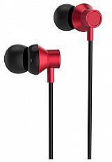 Наушники беспроводные Hoco Bluetooth ES13 Plus красный